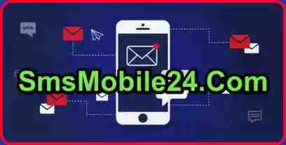 We offer the most reliable and cheap bulksmsnigeria service round the clock on SmsMobile24.Com and provide detailed information on how to send bulk SMS @ 85kobo per unit for 1,000 - 99,999 units of bulk SMS.
