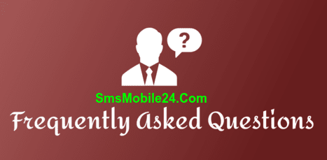 Bulk SMS Frequently Asked Questions for our users